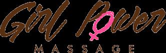 Girl Power Massage