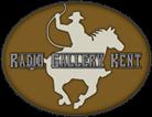 Radio Gallery Kent
