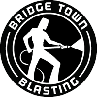 Bridgetown Blasting