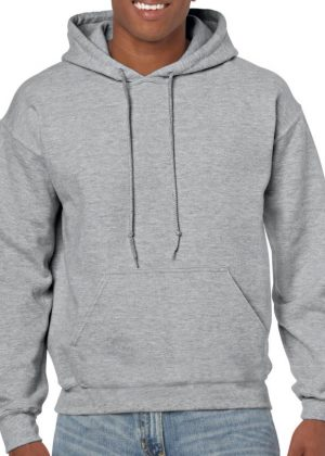 Branded Hoodies for Business