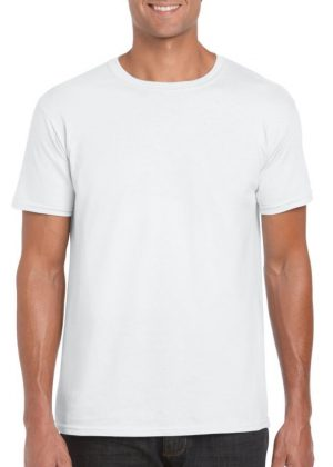 Branded T-Shirts for Business