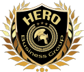 Hero Business Group