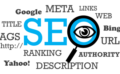How to Create Strong SEO Content