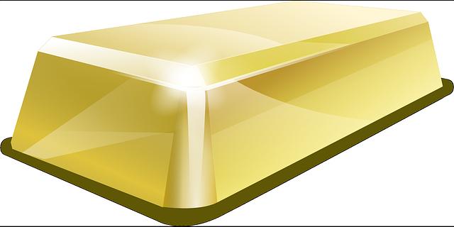 Ecommerce Merchant Processing Definitions